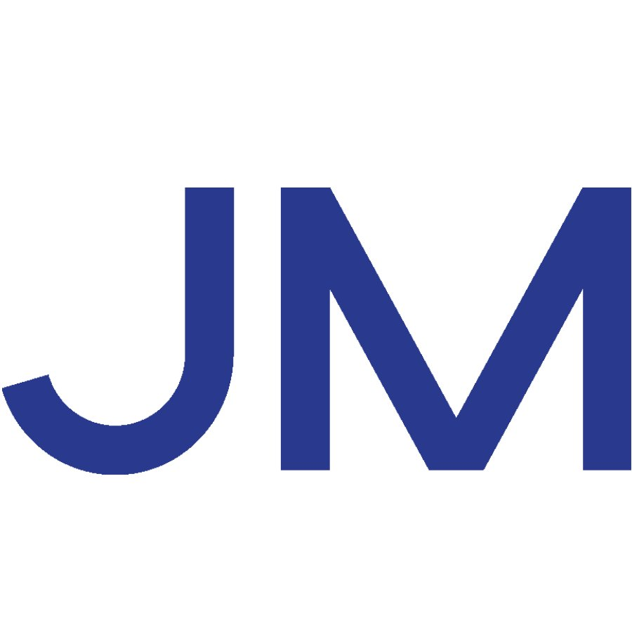 Johnson Matthey Inc. Medical Components